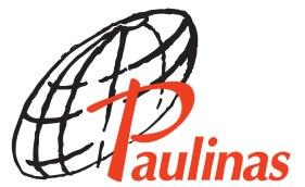 Logo_Paulinas-cor3